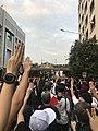 14 October protest street 2.jpg
