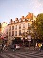 14 place de la Bastille, Paris - 02.jpg