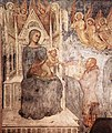 14th-century unknown painters - The Virgin and Donor - WGA23912.jpg