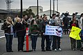 14th Airlift Squadron returns home from deployment 130303-F-VU439-160.jpg