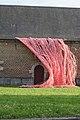 15-19 Juin 2009 - Intervention pour « Fernelemont Contempory Art ».jpg