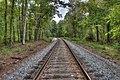 15-26-015, railroad track - panoramio.jpg