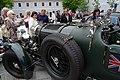 15.7.16 6 Trebon Historic Cars 034 (28331675355).jpg
