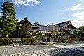 150124 Chishakuin Kyoto Japan26n.jpg