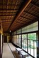 150521 Rokasensuisou Otsu Shiga pref Japan06n.jpg