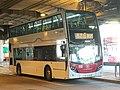 150 K65(MTR) 04-09-2018.jpg