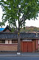 1541 - Nordkorea 2015 - Käsong (22361703703).jpg