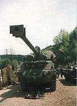155mm Skh Zuzana.jpg