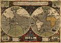 1595 Vera Totius Hondius.jpg