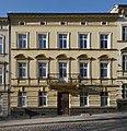 15 Hutsulska Street, Lviv (01).jpg