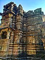 15th Century Temple at polo forest side angle view.jpg