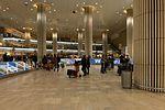 16-03-30-Ben Gurion International Airport-RalfR-DSCF7541.jpg