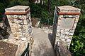 16-03-30-Jerusalem Mishkenot Sha'ananim-RalfR-DSCF7601.jpg