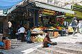 16-04-04-Altstadt Jerusalem-WAT 6609.jpg