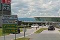 16-07-05-Flughafen-Graz-RR2 0359.jpg