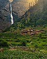 16-Matiltan-Kalam-Swat-Valley.jpg