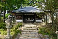 161030 Onsenji Toyooka Hyogo pref Japan02n.jpg