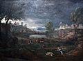 1651 Poussin anagoria.JPG