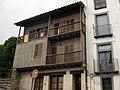 165 Casa Badia, c. Torre de les Hores 24.jpg