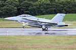 168930 F-A-18F US Navy (27431004664).jpg