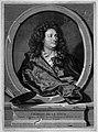 1691 - Charles de La Fosse (gr. Duchange).jpg