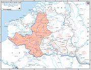 16May-21May Battle of Belgium