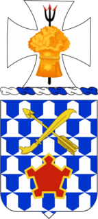 16th Infantry Regiment (United States)