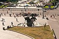 17-07-02-Maidan Nezalezhnosti RR74345.jpg