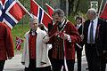 17. mai i Førde 2006 01.jpg