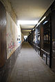 170 abriss bahnhofstunnel ffo.jpg