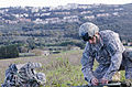 173rd Airborne, Italian Folgore conduct combined Tuscan exercise 141202-A-IK450-171.jpg