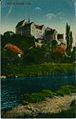 17405-Colditz-1914-total, Schloß-Brück & Sohn Kunstverlag.jpg