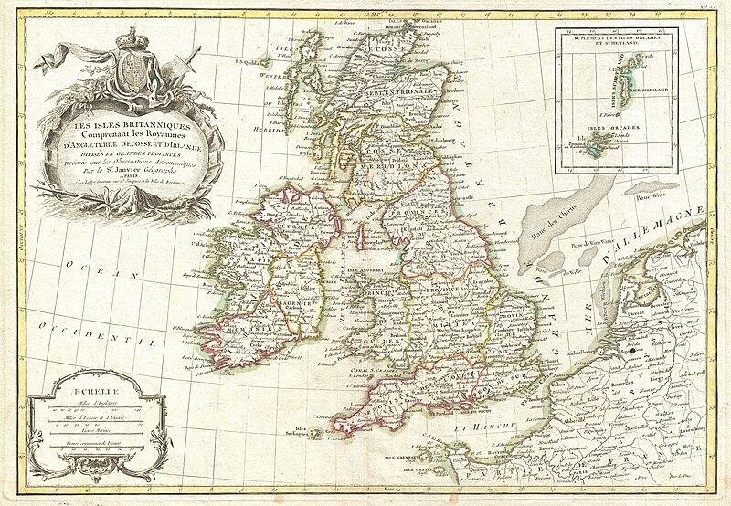 File:1771 Zannoni Map of the British Isles (England, Scotland, Ireland) - Geographicus - BritishIsles-janvier-1771.jpg