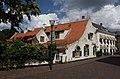1771wikinr1 Woonhuis 't Vossenhol te Geldrop.jpg
