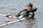 177th Fighter Wing and US Coast Guard joint rescue training 130809-Z-NI803-029.jpg