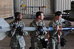 177th Fighter Wing load crew competition 150419-Z-IM486-089.jpg