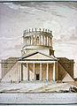 1797 Project zum Umbau des Pantheon.jpeg