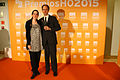 18.4.2015 Ceremonia de entrega de los Premios HO 2015 (17193045011).jpg