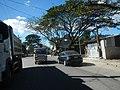 180Santa Maria San Jose del Monte, Bulacan Roads 33.jpg