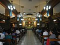 1817San Mateo Rizal Church Aranzazu Landmarks 27.jpg