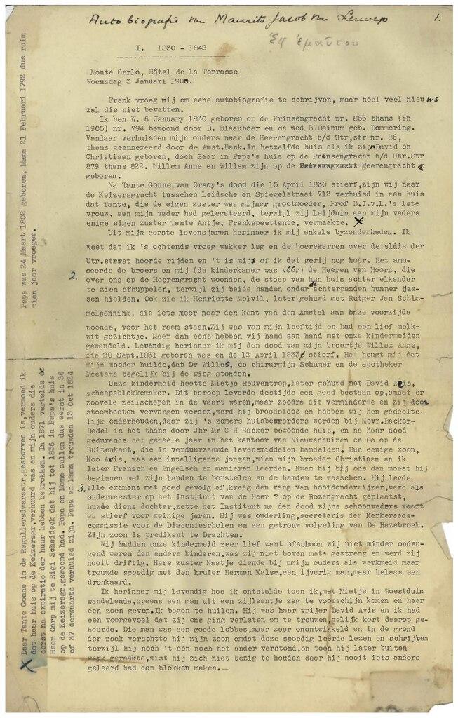 File1830 1912 Dagboek Mj Van Lenneppdf Wikimedia Commons