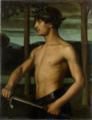 1836-ottilie w. roederstein-der sieger-1898.png