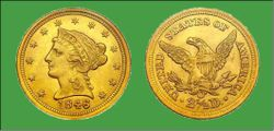 1846-O Quarter Eagle.jpg
