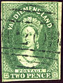1855 TasmanieSG16.jpg
