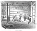 1855 drying room Harper and Brothers NYC.png