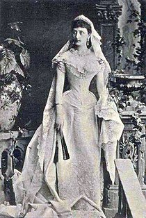 1856 Princess Marie of Windisch-Graetz.jpg