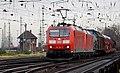 185 162-5 Köln-Kalk Nord 2015-12-12-01.JPG