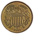 1863 2C Two Cents (Judd-316) (obv).jpg