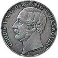 1865 Georg V Hannover.JPG