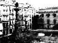 1870-Monument-Horticula--Efimero-a-Isabel-II-Pla-de-Palau.png